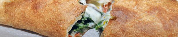 menu-calzones
